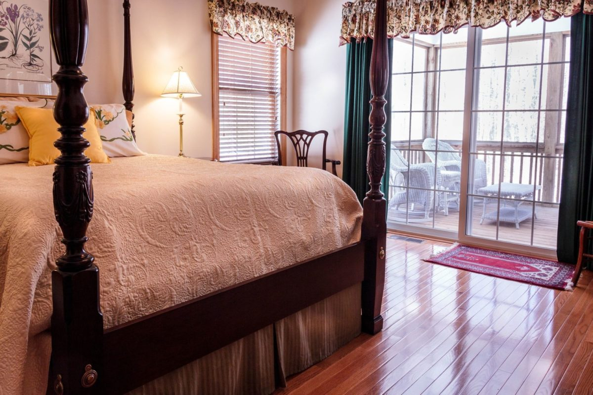 French Doors Vs Sliding Doors Which Is The Better Option For You