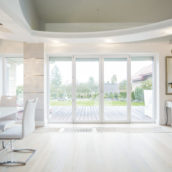 french and bi folding doors sunlux ltd